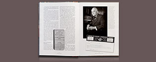 Essex Publishing Group - Kicking Rocks: The Autobiography of Lloyd Schermer