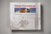 Essex Publishing Group - Edison International: Celebrating 125 Years of Innovation