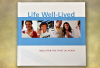 Essex Publishing Group - Life Well-Lived: WellStar-The First 20 Years (2013)